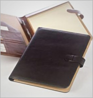Leather & PU